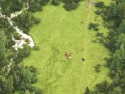 Kühe von oben Tauplitzalm RH_L1119