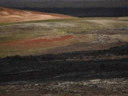 Blick vom Krafla Island RH_L1896