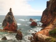 Ponta de Sao Lorenco Madeira RH_L5088-geschärft