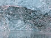 Eis Joekullarlon Island RH_L2141
