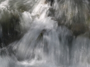 Wasser RH_L0237