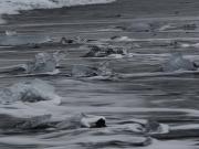 Eis am Meer Island RH_L2188